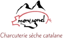 Montagnel
